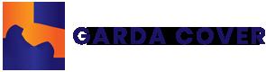 Garda Cover